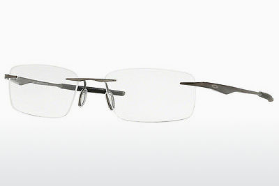 Prillid Oakley WINGFOLD EVR (OX5118 511803) - Hall, Cement