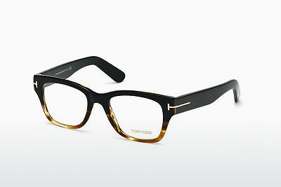 Prillid Tom Ford FT5379 005 - Must