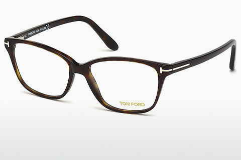 Prillid Tom Ford FT5293 052