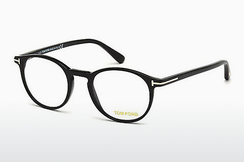 Prillid Tom Ford FT5294 090