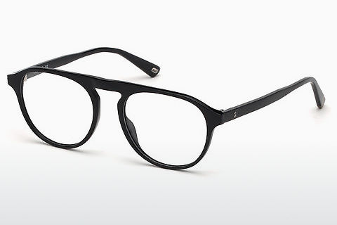Prillid Web Eyewear WE5290 001